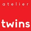 Atelier Twins s.r.o.